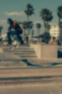 الفتيات التبتية تظهر صورة كس